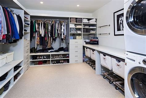 family closet we are in with this idea of a family wardrobe