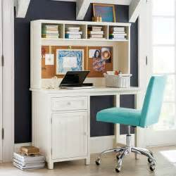 white beadboard desk beadboard space saving desk hutch pbteen
