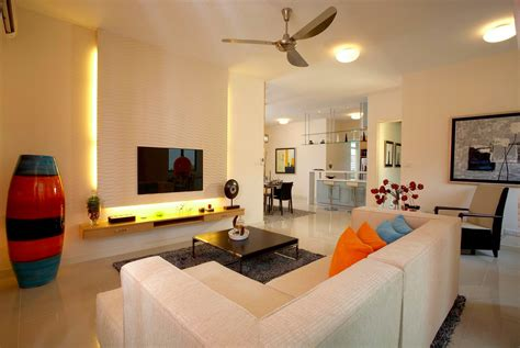 room to live living room arrangements for a modern family traba homes
