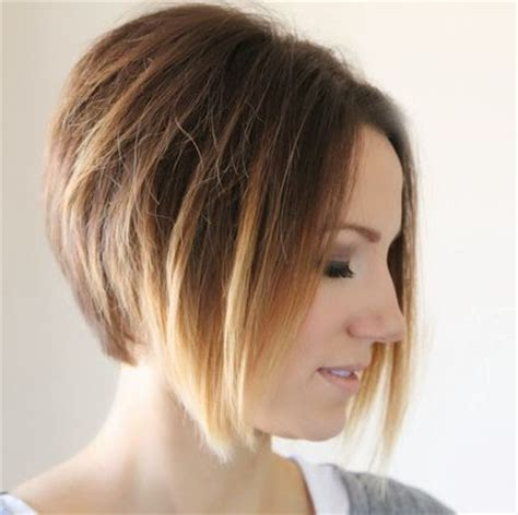 angled bob with height in top 1465 best images about lovely locks on pinterest bobs