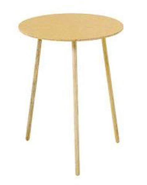 decorator table decorator table furniture table styles