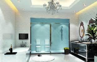 bathroom lighting ideas ceiling ceiling and lighting design for high end bathroom
