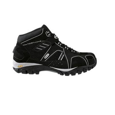 tex mountain bike shoes mens best northwave 2013 s gran 2 gtx tex