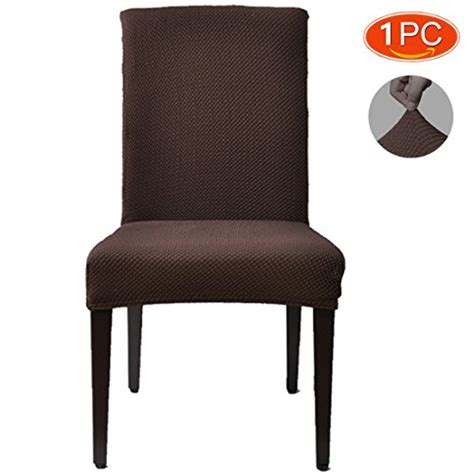 Upholstered Dining Chairs On Sale Upholstered Dining Chairs On Sale