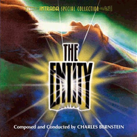 the entity bathroom scene the entity soundtrack 1981