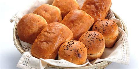 cara membuat roti tawar isi selai resep roti isi yang mudah untuk pemula kreativitas