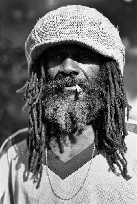 17 best images about rasta on pinterest rasta colors 17 best images about jamaica roots rock reggae on