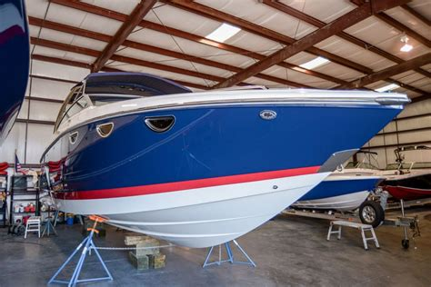 cobalt boats the hull truth spotless 2012 cobalt 323 the hull truth boating and