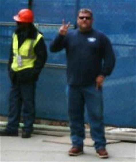 operating engineers local  employee benefits  perks