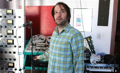 kelley stoltz positive destruction san francisco s new garage rock