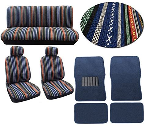 hello kitty bench seat covers compare price to hello kitty blue car seat covers