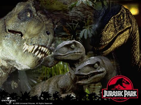 freedownload film dinosaurus jurassic park 1 1993 download free movies from