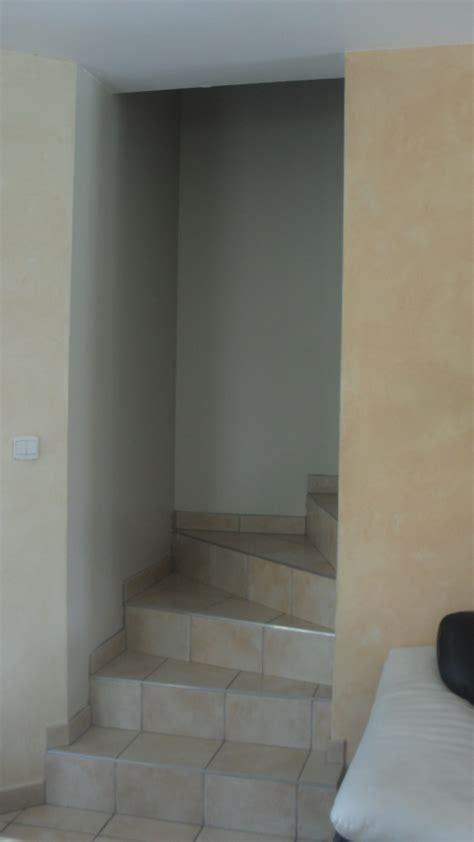 Fermer Le Rideau by Comment Fermer Ma Mont 233 E D Escalier