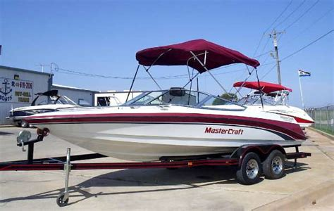 mastercraft boats for sale in oklahoma mastercraft boats for sale in oklahoma boats