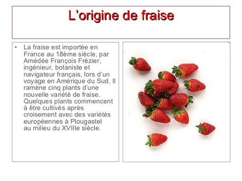 l fruits l histoire des fruits et des l 233 gumes