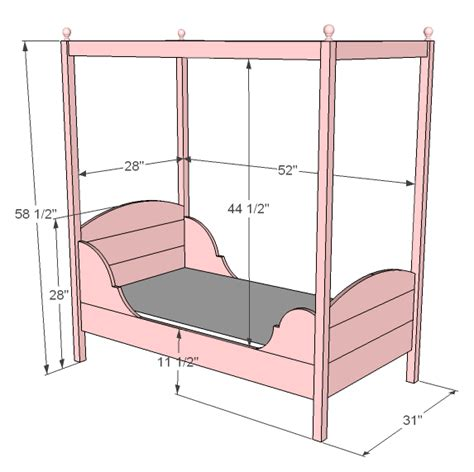 Crib Size Mattress Measurements Crib Mattress Size Decor Ideasdecor Ideas
