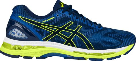 Asics Original 12 asics global the official corporate website for asics and its affiliates