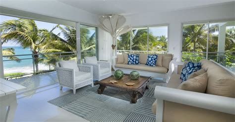 Three Bedroom Condos For Sale by 3 Bedroom Beachfront Penthouse Condos For Sale Cabarete