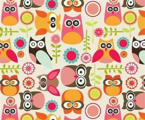 colorful owl wallpaper 17 best images about wallpapers on pinterest really cool