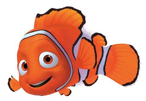film kartun nemo 10 gambar animasi ikan lucu gambar animasi gif swf dp