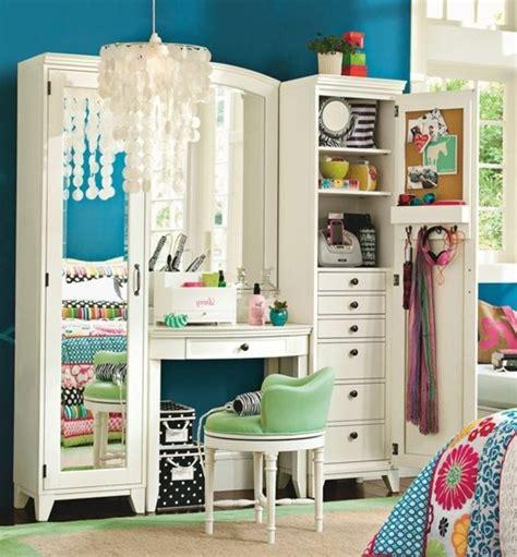 armoir chambre enfant l armoire enfant en 54 photos qui va vous inspirer