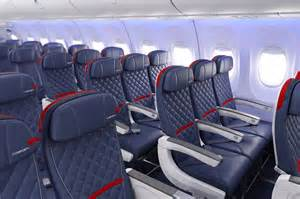 is delta economy comfort worth it on international flights delta s new service offerings business insider