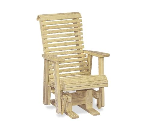 Patio Glider Chair Plans by Pdf Diy Outdoor Chair Glider Plans Oversized