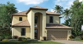 lennar homes monte carlo new home plan in vida executive homes