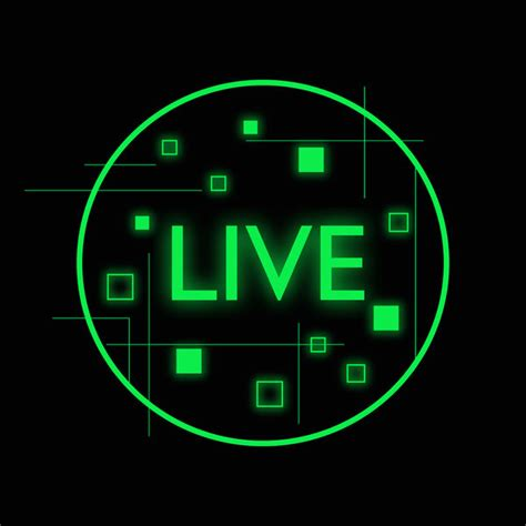 live wallpapers for windows 10 phone abstract live wallpaper pro for iphone 7 7 plus for
