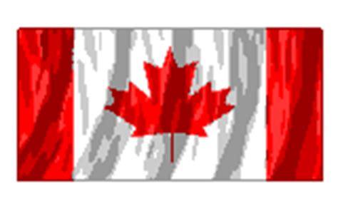 bestgifs makeagif com 187 the best animated gifs on the animated canada flag gif at best animations