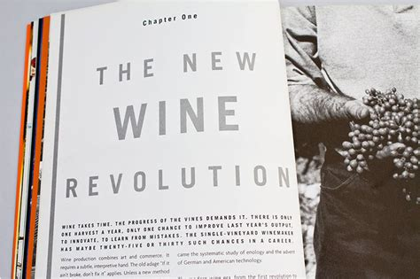 the new wine a genuinely helpful guide to everything you need to books subtitleny wine guide