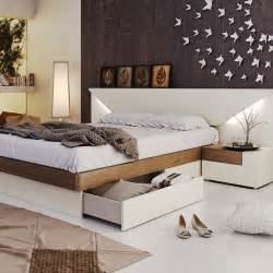 modern bedroom furniture modern italian bedroom set n modern furniture