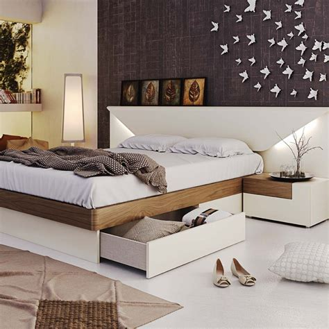 Italian Bedrooms Furniture Modern Italian Bedroom Set N Modern Furniture