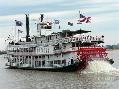 steamboat pic riverboat mud on the mississippi kitely forums