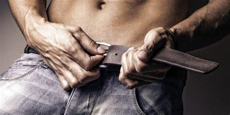 Kesehatan Seksual Sexual Health 7 makanan ini bisa maksimalkan kesehatan seksual pria