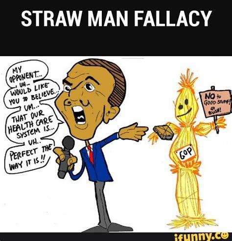 fallacy ifunny