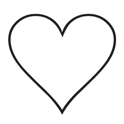 imagenes de corazones graciosos dibujos animados de corazones para colorear