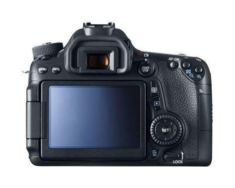 Canon 70d canon eos 70d