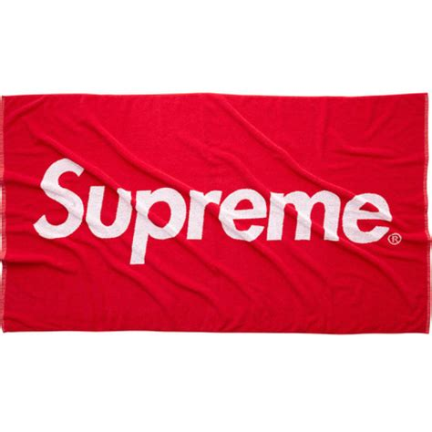 supreme uk supreme uk flag box logo t shirt black supreme uk flag