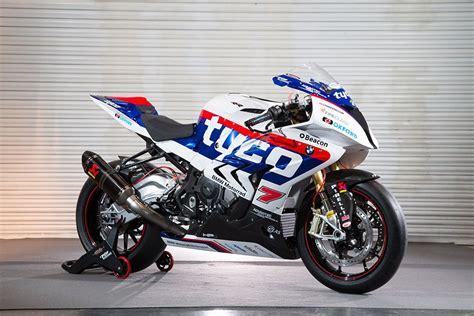 Tas Motor Racing s1000rr vraiforum s1000 rr 2015 tas racing