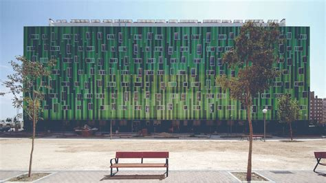 sustainable facades facade experts