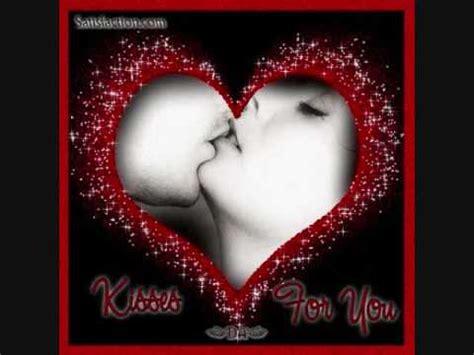 imagenes de rosas tristes rosas tristes grupo brindis hablando de amor poemas auto