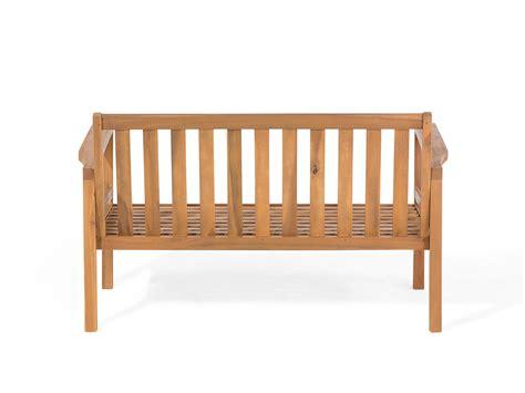 Sectional Outdoor Sofa Set   5  Piece Patio Conversation