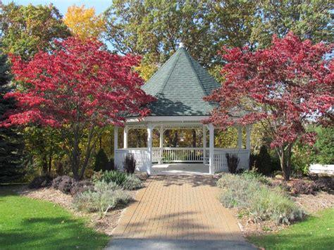 Backyard Bbq Of Clarkston Mi 17 Best Images About Bay Court Park On Parks