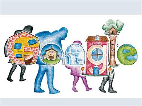 doodle 4 prizes limerick students doodling for 10 000 prize