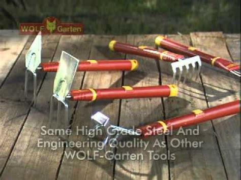 wolf garten ladegerät wolf garten interlocken garden tools overview