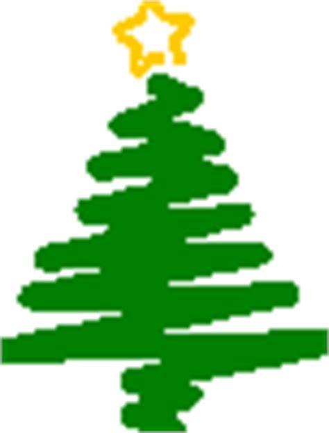 alberi clipart alberi di natale clipart alberi di natale clipart alberi
