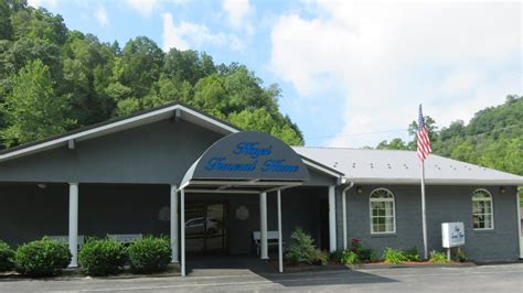 haysi funeral home dickenson county chamber of commerce