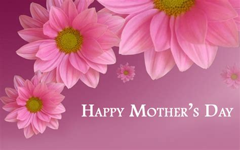 Mothers Day Wallpaper Happy S Day Wallpapers Hd Wallpapers
