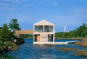 floating homes for float homes images frompo